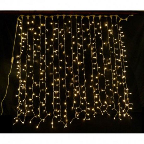 Best Rideaux Lumineux Led Idees - Idées décoration intérieure ...